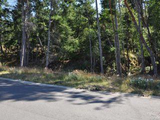 Photo 3: LOT 27 BONNINGTON DRIVE in NANOOSE BAY: PQ Fairwinds Land for sale (Parksville/Qualicum)  : MLS®# 719963