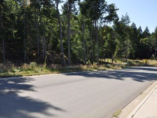 Photo 1: LOT 27 BONNINGTON DRIVE in NANOOSE BAY: PQ Fairwinds Land for sale (Parksville/Qualicum)  : MLS®# 719963