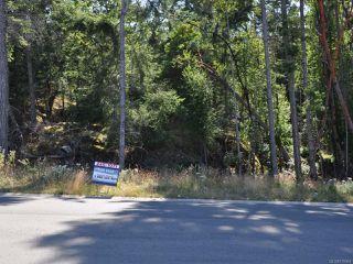 Photo 12: LOT 27 BONNINGTON DRIVE in NANOOSE BAY: PQ Fairwinds Land for sale (Parksville/Qualicum)  : MLS®# 719963