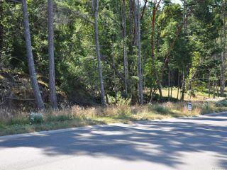 Photo 13: LOT 27 BONNINGTON DRIVE in NANOOSE BAY: PQ Fairwinds Land for sale (Parksville/Qualicum)  : MLS®# 719963