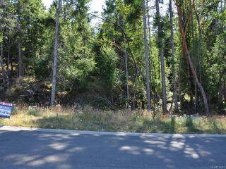 Photo 2: LOT 27 BONNINGTON DRIVE in NANOOSE BAY: PQ Fairwinds Land for sale (Parksville/Qualicum)  : MLS®# 719963