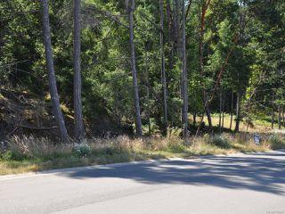 Photo 4: LOT 27 BONNINGTON DRIVE in NANOOSE BAY: PQ Fairwinds Land for sale (Parksville/Qualicum)  : MLS®# 719963