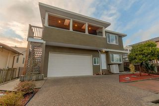 Photo 19: 4468 DARWIN Avenue in Burnaby: Burnaby Hospital House for sale (Burnaby South)  : MLS®# R2028162