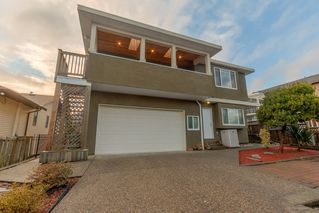 Photo 24: Burnaby South custom home with detach triple garage!