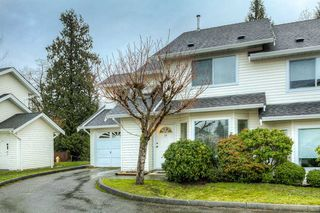 "Photo 18: 50 11588 232 Street in Maple Ridge: Cottonwood MR Townhouse for sale in ""COTTONWOOD VILLAGE"" : MLS®# R2028826"
