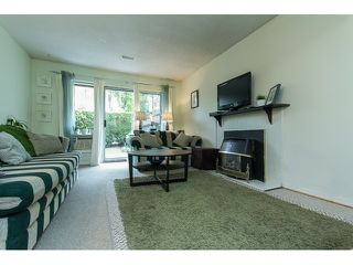 "Photo 3: 1011 34909 OLD YALE Road in Abbotsford: Abbotsford East Condo for sale in ""THE GARDENS"" : MLS®# R2050099"