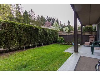 "Photo 17: 1011 34909 OLD YALE Road in Abbotsford: Abbotsford East Condo for sale in ""THE GARDENS"" : MLS®# R2050099"