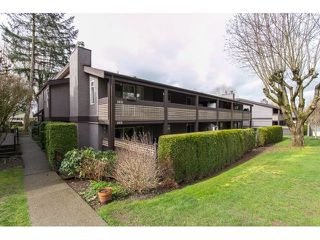 "Photo 1: 1011 34909 OLD YALE Road in Abbotsford: Abbotsford East Condo for sale in ""THE GARDENS"" : MLS®# R2050099"