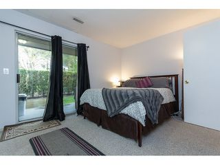 "Photo 12: 1011 34909 OLD YALE Road in Abbotsford: Abbotsford East Condo for sale in ""THE GARDENS"" : MLS®# R2050099"