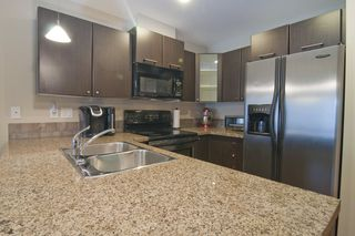 "Photo 3: 402 5488 198 Street in Langley: Langley City Condo for sale in ""Brooklyn Wynd"" : MLS®# R2063283"