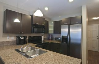 "Photo 2: 402 5488 198 Street in Langley: Langley City Condo for sale in ""Brooklyn Wynd"" : MLS®# R2063283"