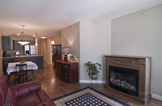 "Photo 6: 402 5488 198 Street in Langley: Langley City Condo for sale in ""Brooklyn Wynd"" : MLS®# R2063283"