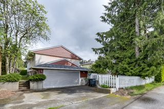 Photo 23: 3814 DUBOIS Street in Burnaby: Suncrest House for sale (Burnaby South)  : MLS®# R2064008