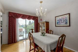 Photo 9: 3814 DUBOIS Street in Burnaby: Suncrest House for sale (Burnaby South)  : MLS®# R2064008