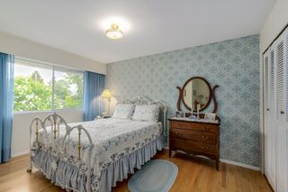Photo 11: 3814 DUBOIS Street in Burnaby: Suncrest House for sale (Burnaby South)  : MLS®# R2064008