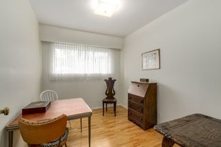 Photo 16: 3814 DUBOIS Street in Burnaby: Suncrest House for sale (Burnaby South)  : MLS®# R2064008