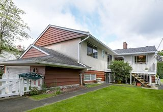 Photo 22: 3814 DUBOIS Street in Burnaby: Suncrest House for sale (Burnaby South)  : MLS®# R2064008