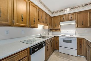 Photo 8: 3814 DUBOIS Street in Burnaby: Suncrest House for sale (Burnaby South)  : MLS®# R2064008