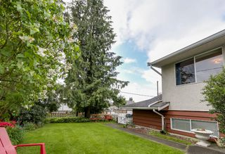 Photo 21: 3814 DUBOIS Street in Burnaby: Suncrest House for sale (Burnaby South)  : MLS®# R2064008