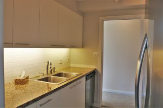 "Photo 5: 808 1500 HORNBY Street in Vancouver: Yaletown Condo for sale in ""888 BEACH"" (Vancouver West)  : MLS®# R2065574"