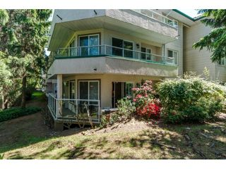 "Photo 19: 106 3063 IMMEL Street in Abbotsford: Central Abbotsford Condo for sale in ""Clayburn Ridge"" : MLS®# R2068519"