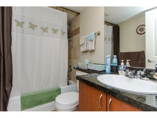 "Photo 15: 106 3063 IMMEL Street in Abbotsford: Central Abbotsford Condo for sale in ""Clayburn Ridge"" : MLS®# R2068519"