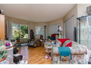 "Photo 4: 106 3063 IMMEL Street in Abbotsford: Central Abbotsford Condo for sale in ""Clayburn Ridge"" : MLS®# R2068519"