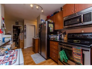 "Photo 10: 106 3063 IMMEL Street in Abbotsford: Central Abbotsford Condo for sale in ""Clayburn Ridge"" : MLS®# R2068519"