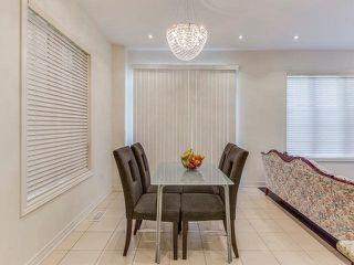 Photo 19: 12 Dufay Road in Brampton: Northwest Brampton House (2-Storey) for sale : MLS®# W3498751