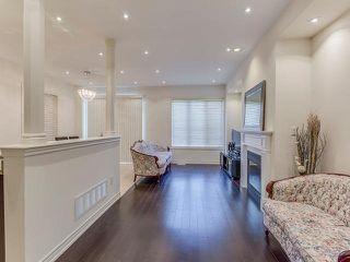 Photo 15: 12 Dufay Road in Brampton: Northwest Brampton House (2-Storey) for sale : MLS®# W3498751