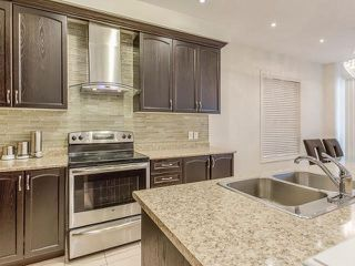 Photo 2: 12 Dufay Road in Brampton: Northwest Brampton House (2-Storey) for sale : MLS®# W3498751