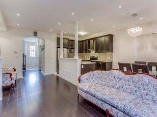 Photo 18: 12 Dufay Road in Brampton: Northwest Brampton House (2-Storey) for sale : MLS®# W3498751