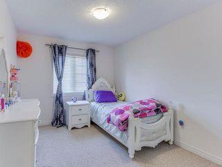 Photo 6: 12 Dufay Road in Brampton: Northwest Brampton House (2-Storey) for sale : MLS®# W3498751