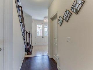 Photo 14: 12 Dufay Road in Brampton: Northwest Brampton House (2-Storey) for sale : MLS®# W3498751
