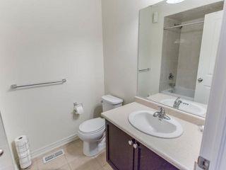 Photo 8: 12 Dufay Road in Brampton: Northwest Brampton House (2-Storey) for sale : MLS®# W3498751