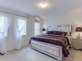 Photo 9: 12 Dufay Road in Brampton: Northwest Brampton House (2-Storey) for sale : MLS®# W3498751
