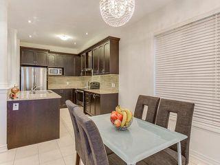 Photo 20: 12 Dufay Road in Brampton: Northwest Brampton House (2-Storey) for sale : MLS®# W3498751