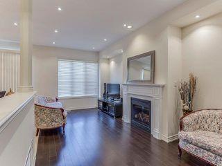 Photo 16: 12 Dufay Road in Brampton: Northwest Brampton House (2-Storey) for sale : MLS®# W3498751