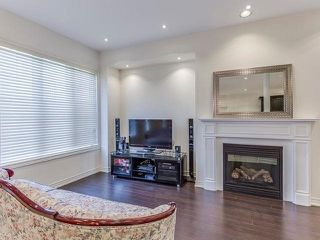 Photo 17: 12 Dufay Road in Brampton: Northwest Brampton House (2-Storey) for sale : MLS®# W3498751