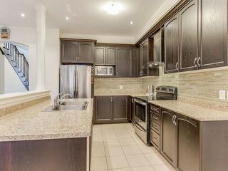 Photo 3: 12 Dufay Road in Brampton: Northwest Brampton House (2-Storey) for sale : MLS®# W3498751
