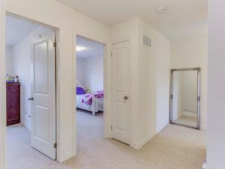 Photo 5: 12 Dufay Road in Brampton: Northwest Brampton House (2-Storey) for sale : MLS®# W3498751
