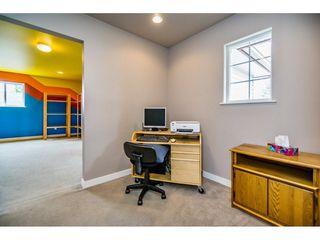 "Photo 21: 638 THOMPSON Avenue in Coquitlam: Coquitlam West House for sale in ""Burquitlam"" : MLS®# R2071441"
