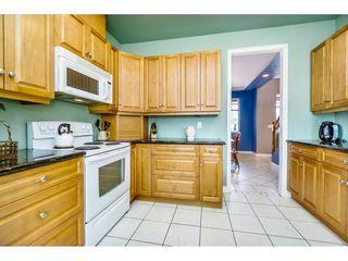 "Photo 9: 638 THOMPSON Avenue in Coquitlam: Coquitlam West House for sale in ""Burquitlam"" : MLS®# R2071441"