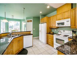 "Photo 8: 638 THOMPSON Avenue in Coquitlam: Coquitlam West House for sale in ""Burquitlam"" : MLS®# R2071441"