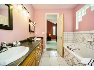"Photo 13: 638 THOMPSON Avenue in Coquitlam: Coquitlam West House for sale in ""Burquitlam"" : MLS®# R2071441"