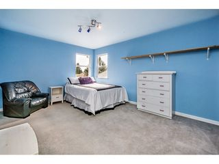 "Photo 19: 638 THOMPSON Avenue in Coquitlam: Coquitlam West House for sale in ""Burquitlam"" : MLS®# R2071441"