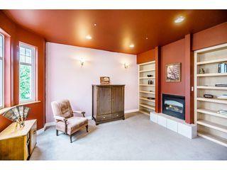 "Photo 5: 638 THOMPSON Avenue in Coquitlam: Coquitlam West House for sale in ""Burquitlam"" : MLS®# R2071441"