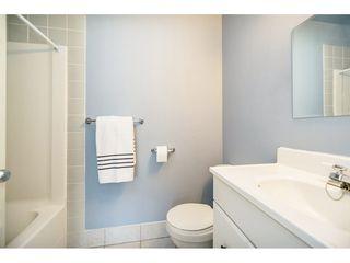 "Photo 17: 638 THOMPSON Avenue in Coquitlam: Coquitlam West House for sale in ""Burquitlam"" : MLS®# R2071441"