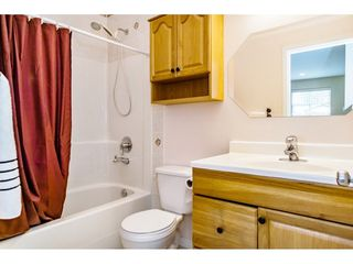 "Photo 27: 638 THOMPSON Avenue in Coquitlam: Coquitlam West House for sale in ""Burquitlam"" : MLS®# R2071441"