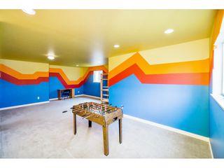 "Photo 22: 638 THOMPSON Avenue in Coquitlam: Coquitlam West House for sale in ""Burquitlam"" : MLS®# R2071441"